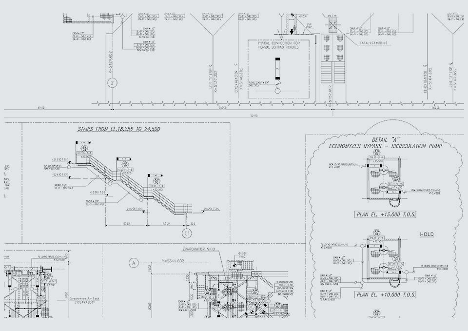 electrical engineering the psc task electrical engineering Water Heaters Diagrams