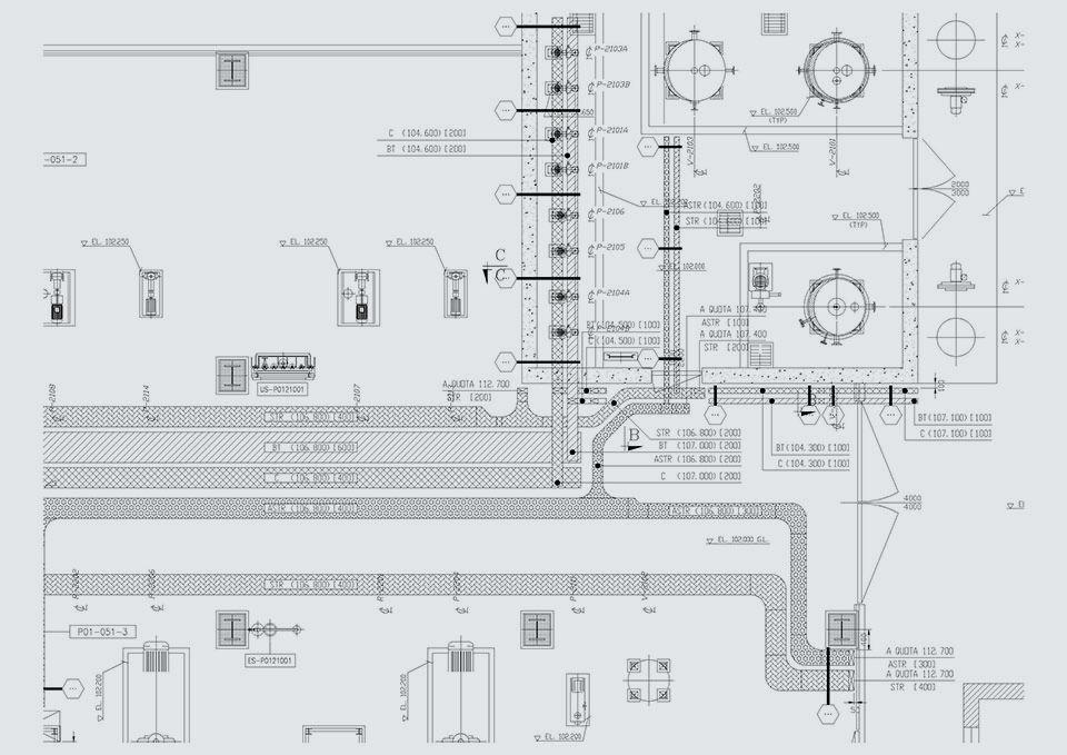 ingenier u00eda de instrumentaci u00f3n the psc task instrumentation